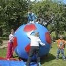 mega-ballen-spel