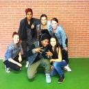 dance-clinic2