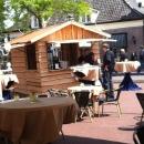 klein-verkoophuis