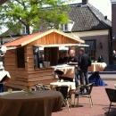houten-verkoophuisjes