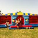 circus-time-springkussen-incl-ballenbad