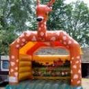 springkussen-bambi