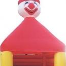 springkussen-clown