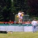 zwembad-met-evenwichtsbalk