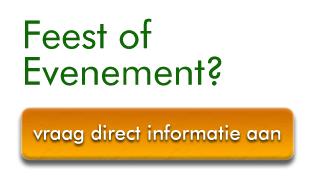 vraag direct informatie aan